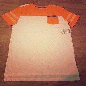 Other - Short sleeve tee shirt